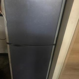 冷蔵庫一人暮らし用