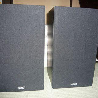 ヤマハ NS-10M PRO モニタースピーカープロ 2本1組