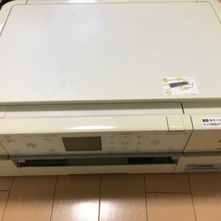 エプロンEP-803AW