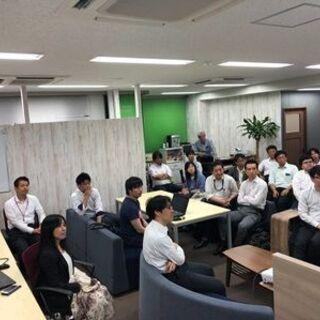 インフラエンジニア(サーバ・ネットワーク)/福岡DXセンター/各...
