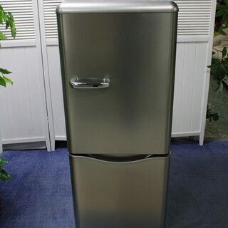 R2036) DAEWOO 2ドア冷凍冷蔵庫 DR-C15AS ...