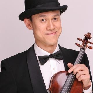 バイオリン習得上達