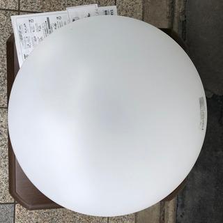 #4173 タキズミ LEDシーリングライト TEX12550