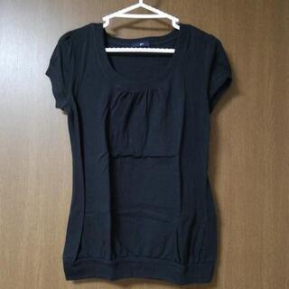 GUTシャツ