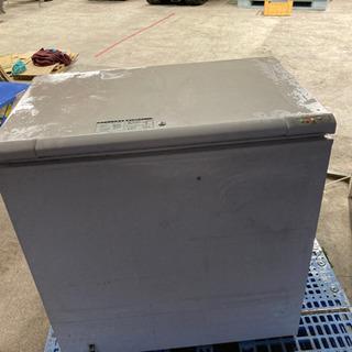 184L 冷凍庫
