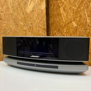 BOSE Wave SoundTouch music syste...