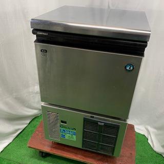 ホシザキ/HOSIZAKI   業務用 全自動製氷機 キューブア...