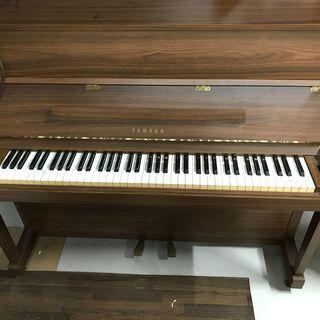 YAMAHA E-202 電気ピアノ