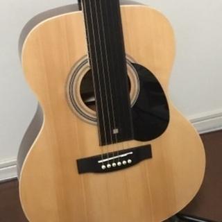 Sepia Crue FG-10 CS アコースティックギター ...