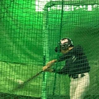 『あきる野ボーイズ』中学硬式野球クラブチーム選手募集