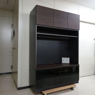 リビングボードテレビ台(R209-20)