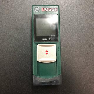 【価格変更】ボッシュ レーザー距離計