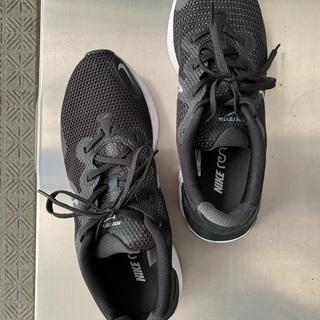 Nike Renew 26.5cm(男性用)