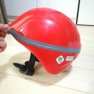 OGK★47〜51cm★12ヶ月〜3才★自転車★ヘルメット