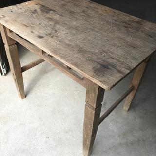 テーブル 91✖️65 高さ74