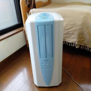 CORONA 除湿、冷風、送風機