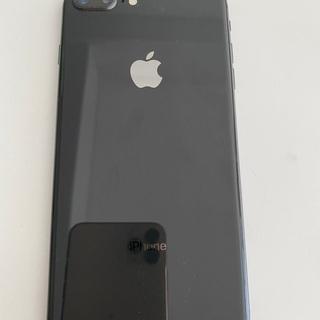 iPhone8plus 値下げ