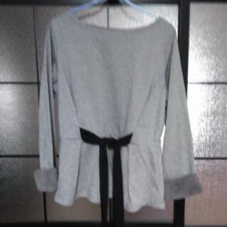 【最終値下げ】新品☆4Lサイズの服セット