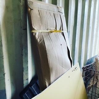 パイン材 木板 新品、端材 棚板やデスクのDIYに!