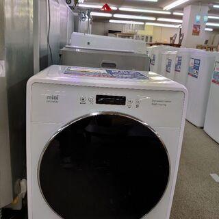 洗濯機【管理番号5643】