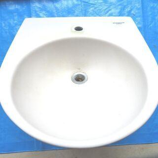 TOTO ROMANCIA  洗面器
