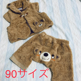 子供服 90サイズ