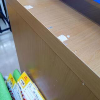 【値下げ】6段チェスト 箪笥 タンス 106×45×139cm 0926-05 − 福岡県