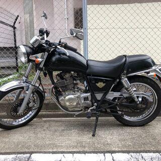 ボルティー250 実働 動作確認済み バイク オートバイ 単車 ...