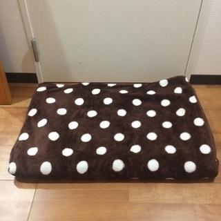 掛け布団カバー 便座カバー 毛布