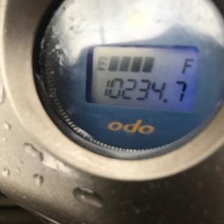 SA16 JOG ZR エボリューション ボアアップ