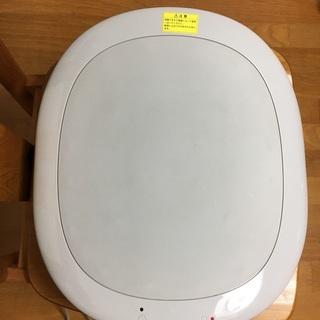 ウェーブツイスター FD-061 家庭用健康機器