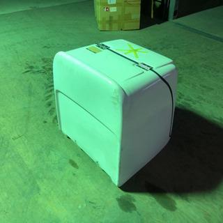 『一応値引交渉可能』ジャイロシリーズに取付け可能なボックスです。 − 佐賀県