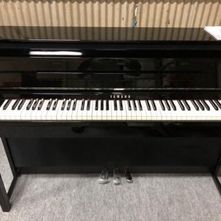 電子ピアノ CP-585
