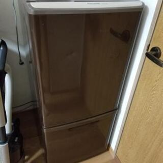 冷蔵庫【取引キャンセルのため再出品!】