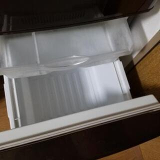 冷蔵庫【取引キャンセルのため再出品!】 - 家電