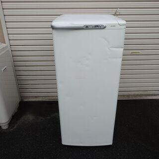 三菱 冷凍庫  フリーザー  122L  MF-U12E-W  ...