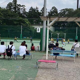 千葉市花見川区でサッカーチームを運営したい方1!