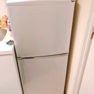 【無料】冷蔵庫、洗濯機、電子レンジ