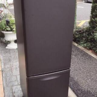 ◼️美品◼️2019年製◼️パナソニック 2ドア冷蔵庫 NR-B...