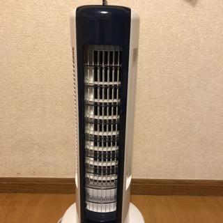 アイリスオーヤマ   タワーファン