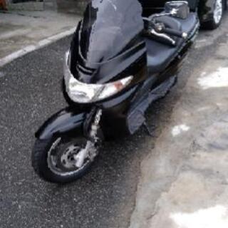 スカイウェブ黒250