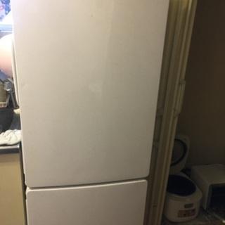 冷蔵庫・電子レンジ・洗濯機