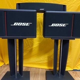 Bose スピーカー 301AVM 301AV MONITOR+...