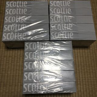 スコッティティッシュ 15箱