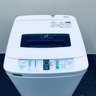 20番 Haier✨全自動電気洗濯機✨JW-K42F‼️