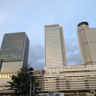 名古屋駅から車5分!駐車場ありの新しいヨガスタジオ10月オープン!