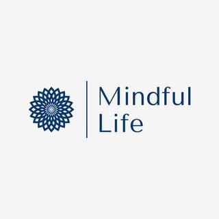 心のメンテナンスを習慣化するマインドフルネス瞑想 パーソナルトレ...