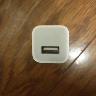 USB変換器