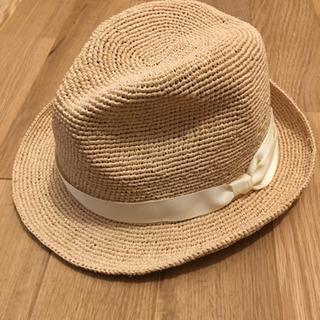 ラフィアの帽子、ギリシャ製の帽子
