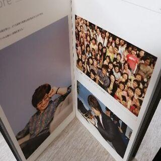 DRAMA  BAE YONG  JOON (ペ・ヨンジュン)